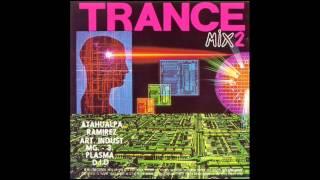 Ramirez - La Musica Tremenda (Retro Goa Trance 1993)