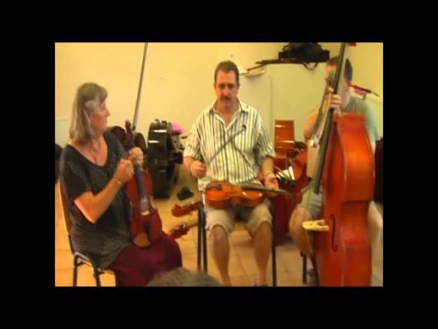 Métatábor 2011 tanári bemutatás széki 01