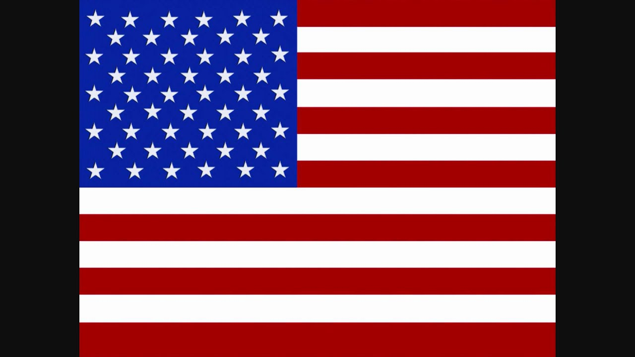 1eff2007a Star Spangled Banner - Pre 1931