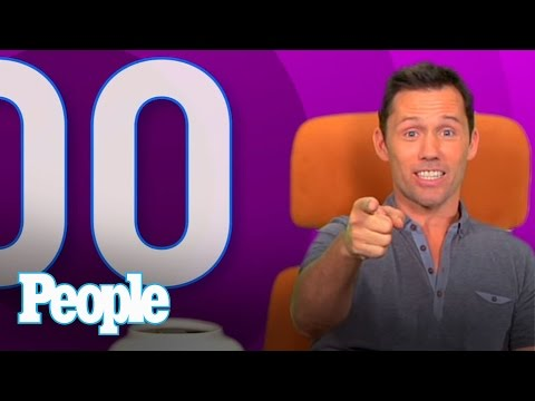 Who Is Burn Notice Star Jeffrey Donovan's Favorite Screen Sp