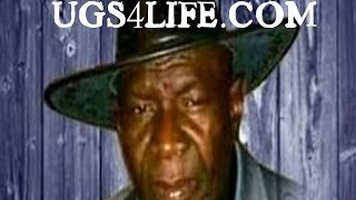 BISHOP BULLWINKLE Meet the man behind Hell 2 Da Naw Naw in this Exclusive Hilarious Interview