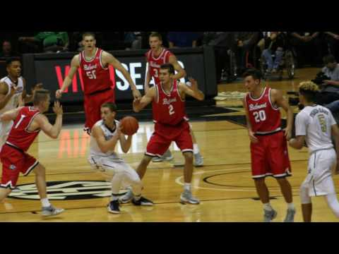 Vanderbilt Auburn basketball preview