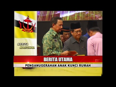 RTB BRUNEI 24jan2015 (NEWS)