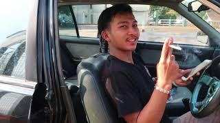 Grand Civic Tasikmalaya - TAHU Sumedang 11/08/18