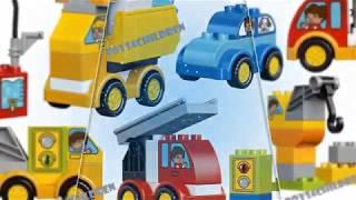 Cửa hàng bán đồ chơi an toàn cho bé ở đâu Hà Nội?