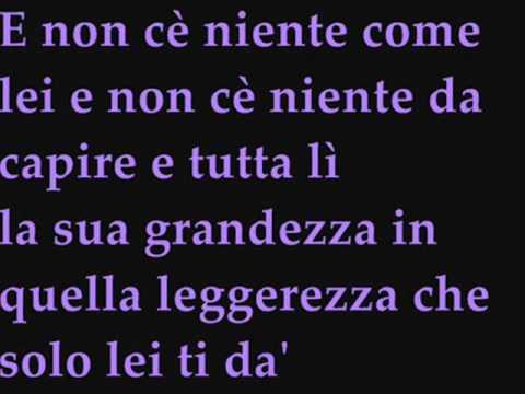 Andrea Bocelli - Musica E feat Eros