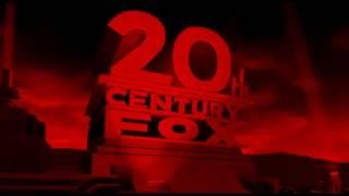 20th Century Fox gets Red
