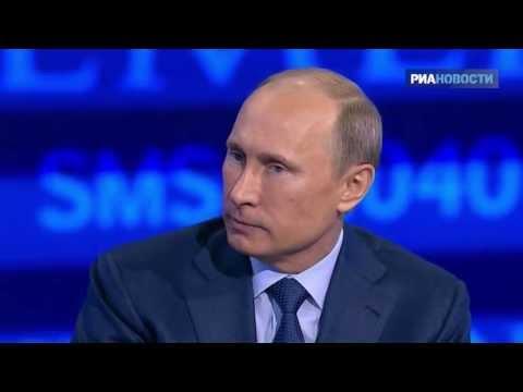 Путин о возможно допустимой величине промилле водителей