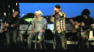 LoCash Cowboys - If We All Drove Trucks (live in Atlantic Beach, NC)