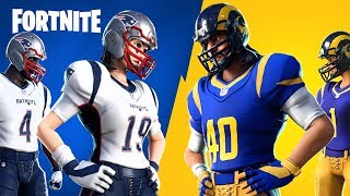super-bowl-2019-patriots-vs-rams-nfl-rumble-fortnite-battle-royale