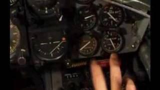 F-104 Starfighter (KLu in Koude Oorlog)