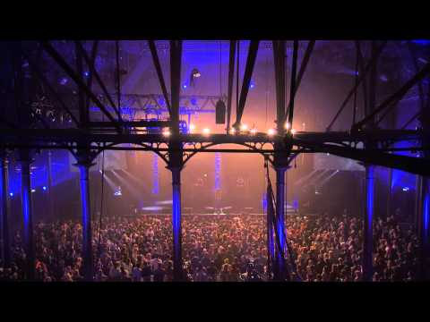 Charli XCX   iTunes Festival: London 2012 HD