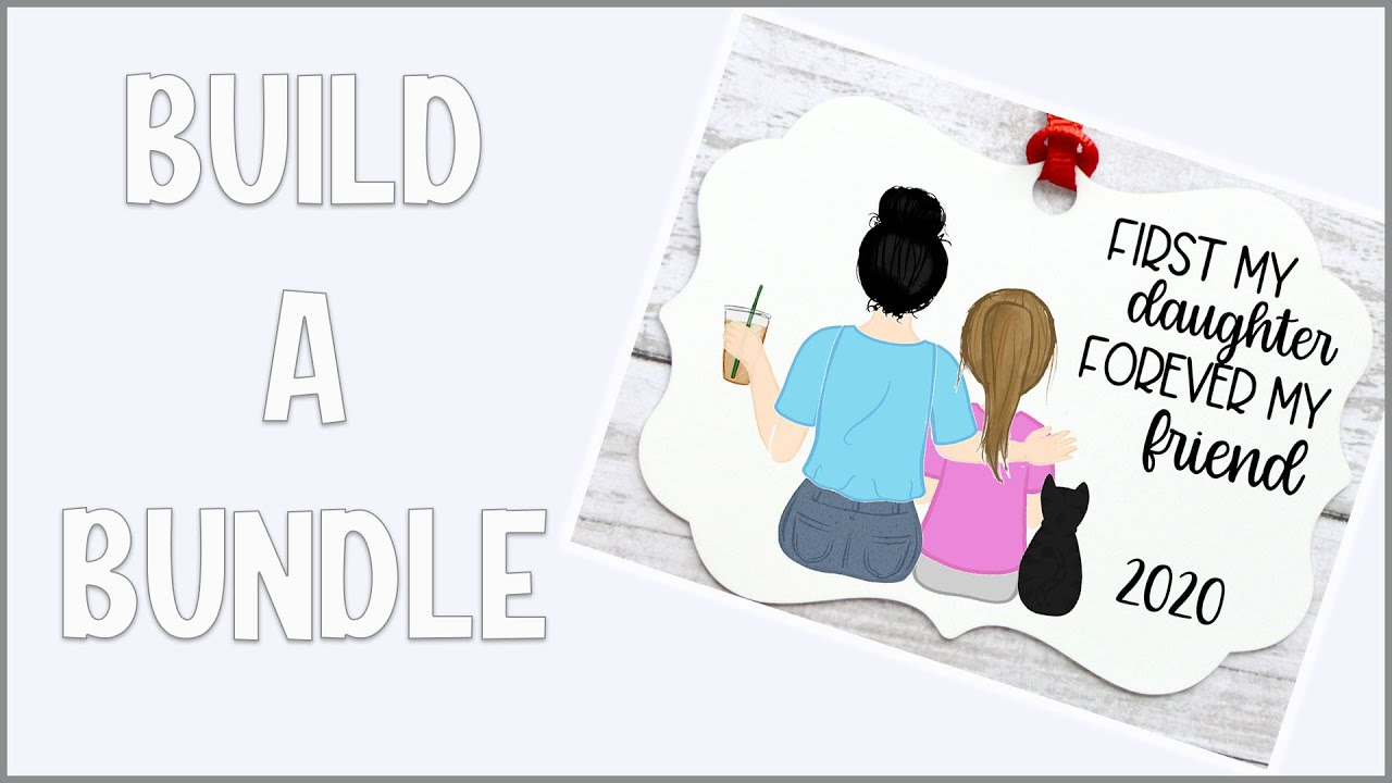 Download How to Use a Build A Bundle Product for Beginners