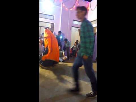 Haryanvi Songs - Chutki Bajana Chod De