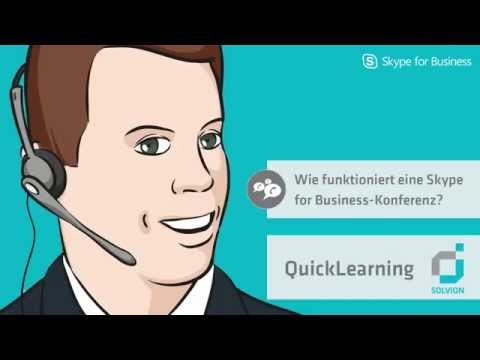 Skype for Business: Learning the Basics from YouTube · Duration:  24 minutes 17 seconds