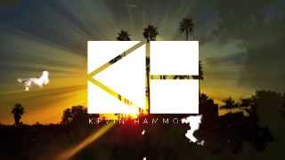 BEATLES - FOOL ON THE HILL - ACOUSTIC COVER - KEVIN HAMMOND