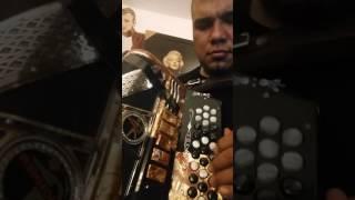 legado 7 - CL 1 inedito accordeon