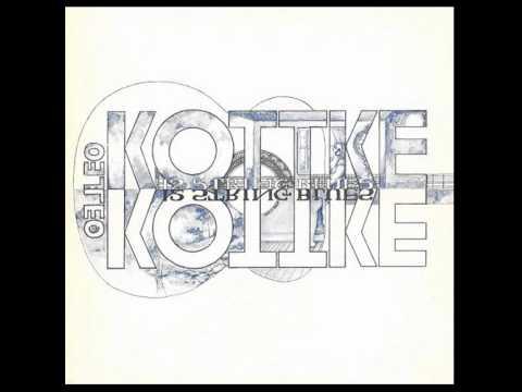 Leo Kottke – 12 String Blues (full album) .wav