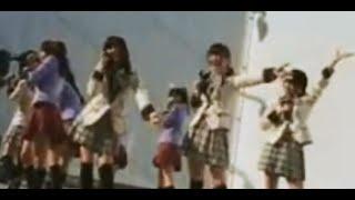 宣伝3号さんのツイキャス録画 アイドルカレッジ Live5pb.アイドル祭り20...