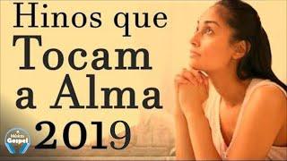 Baixar Louvores e Adoração 2019 - As Melhores Músicas Gospel Mais Tocadas 2019 - Músicas Gospel 2019