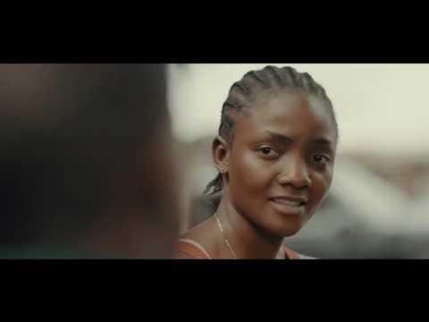 Download Mokalik Official Trailer (Extended Version) - a KUNLE AFOLAYAN film