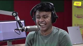 Shaadi Ka Laddu | Mirchi Murga | RJ Naved