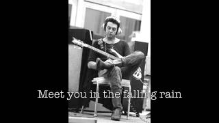Paul McCartney - That Would Be Something HQ + LYRICS HD