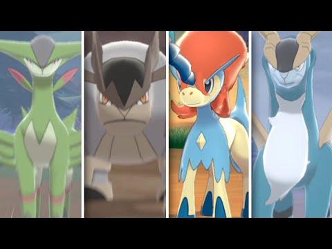Comment Avoir Des Master Ball Dans Pokemon Saphir Alpha
