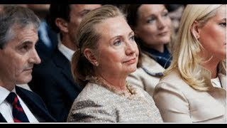 BREAKING! FEDERAL APPEALS COURT GIVES HILLARY CHILLING MESSAGE!