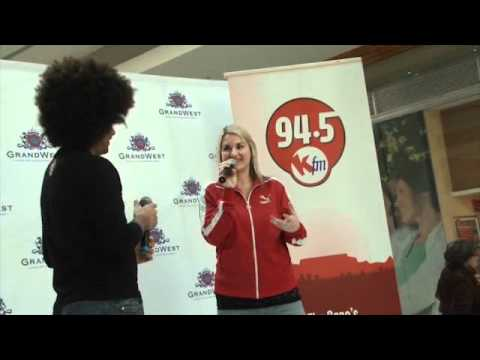 Get your grand groove on with 945 kfm and grandwest at somerset get your grand groove on with 945 kfm and grandwest at somerset and zevenwacht malls altavistaventures Images