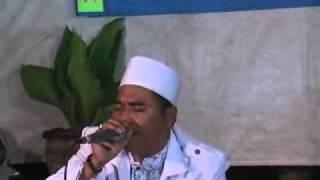 H. Madsuro Qori Internasional Se Asean T...
