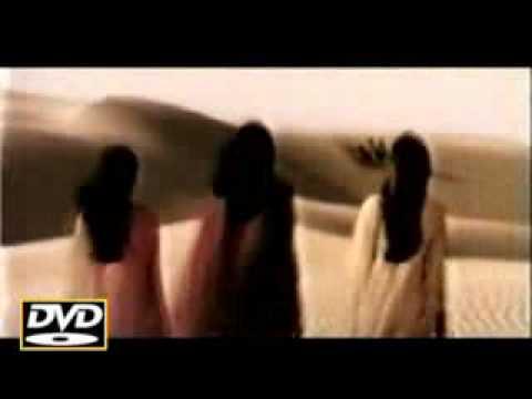 Nusrat Fateh Ali Khan - Kinna Sohna tenu