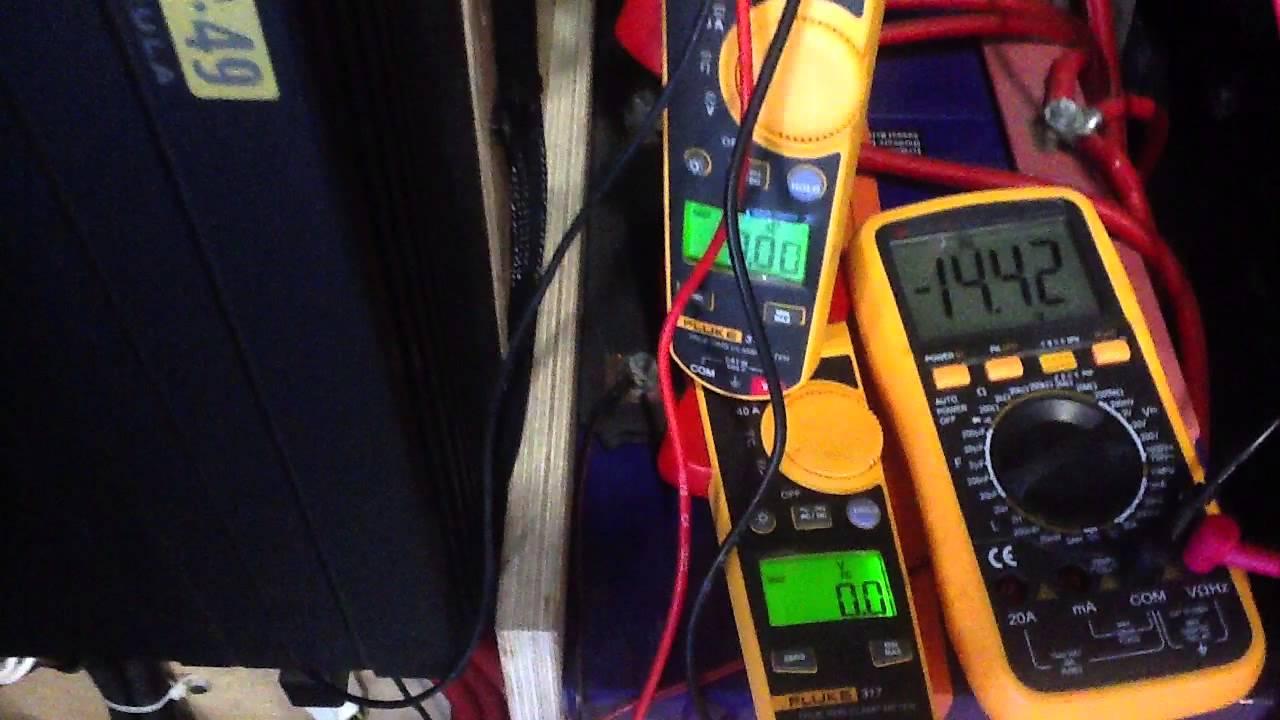 Купить в 1 клик. Aura hl-0102 конвертор сигнала. Купить в 1 клик. Преобразователь уровня сигнала kicx hl-380. Преобразователь уровня сигнала.