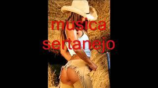Baixar musica sertanejo enganchado bailable lo mejor