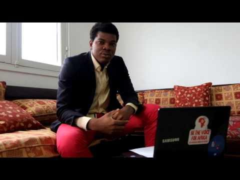 Co-fondateur du club ABL (African Business Leader)