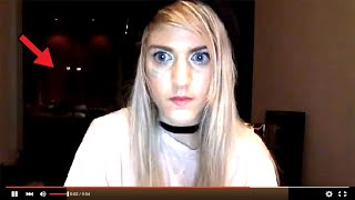 5 Scary YouTube Mysteries That Will Haunt You...