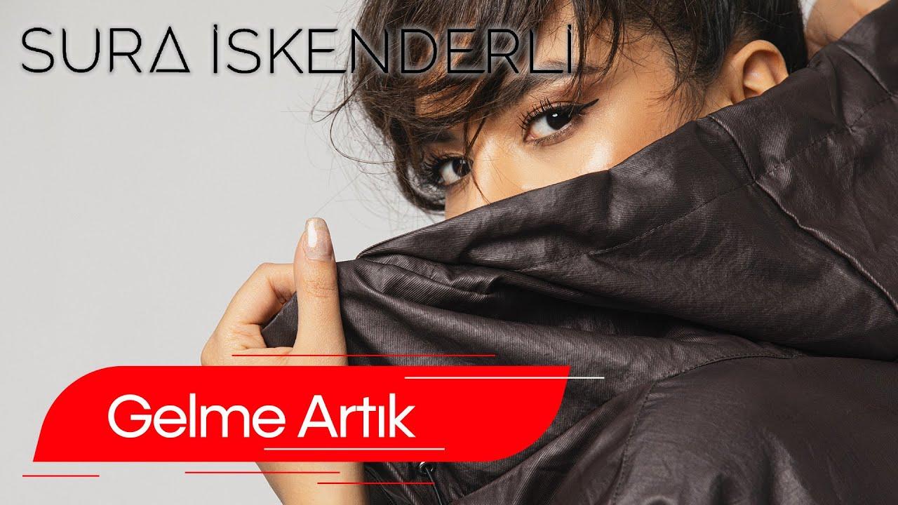 Zeyneb Heseni - Hardadi Yarim