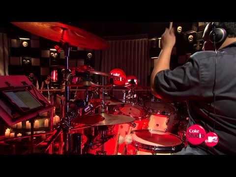 THE KARSH KALE KOLLECTIVE- COKE STUDIO - JT Habitat
