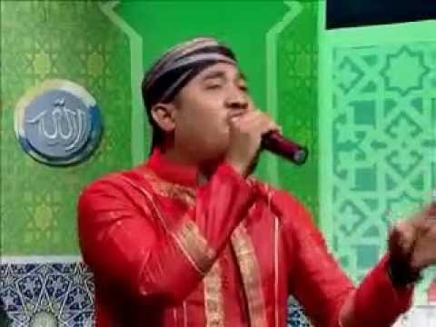 Jagalah Hati  Orkes Melayu El Annida Medan 081 361 323 872