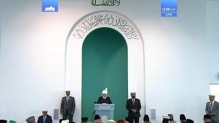 Fjalimi i së xhumasë 13-07-2018: Jeta e sahabëve të Profetit s.a.v.s.