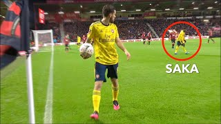 20 Team Goals Only Arsenal Can Score MP3
