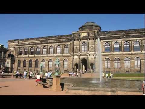 Germany: DRESDEN 2011