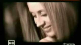 Watch Lara Fabian Sola Otra Vez video