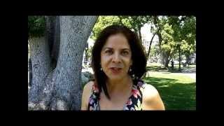 Guerrilla Reads--Pasadena Literary Festival