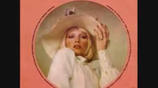 Ajda Pekkan - AJDA - Sana Neler Edeceğim (1975)