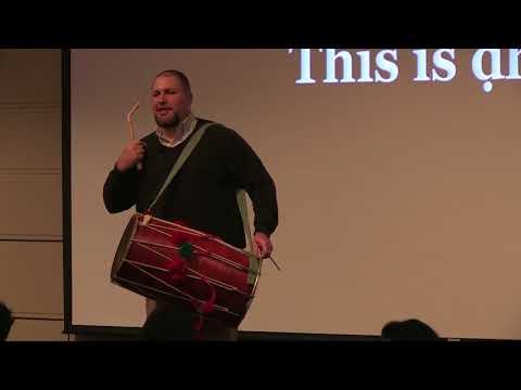 Beyond Bhangra: Punjabi Drumming in Devotional Contexts