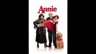 Tomorrow - Musical Annie OST (…