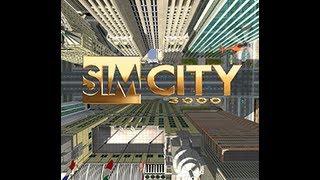Jogos Leves Para Pc #2 SimCity 3000