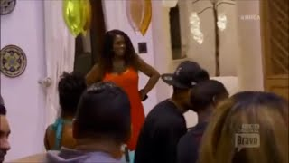 RHOA Season 8 Miami 1
