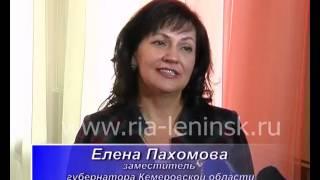видео Детские комнаты  Кузнецке